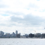 Vacaciones 2014 – Seattle