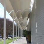 Vivir en Houston: Menil Collection
