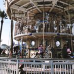 Houston Daytrip: Kemah