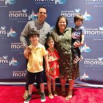 Mi experiencia y aprendizajes en el Disney Social Media Moms Celebration 2018