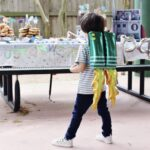 Houston we have a Party – Cristobal cumple 4
